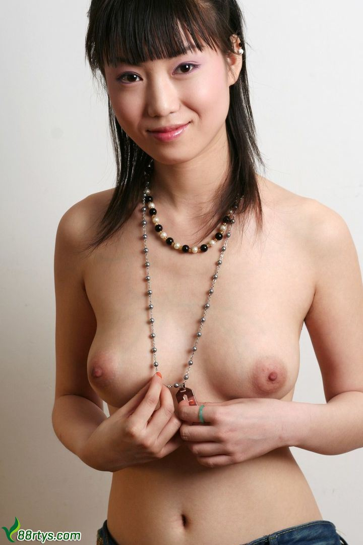 [METCN]2007.5.6-张筱雨—《Attractivel》