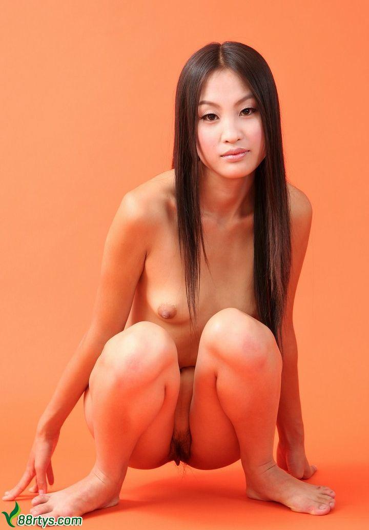 [METCN]2007.9.16-傅贞怡—《橙》
